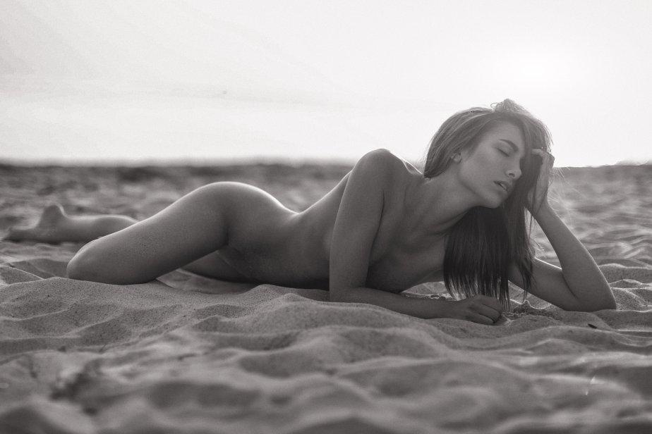 beach_beauty