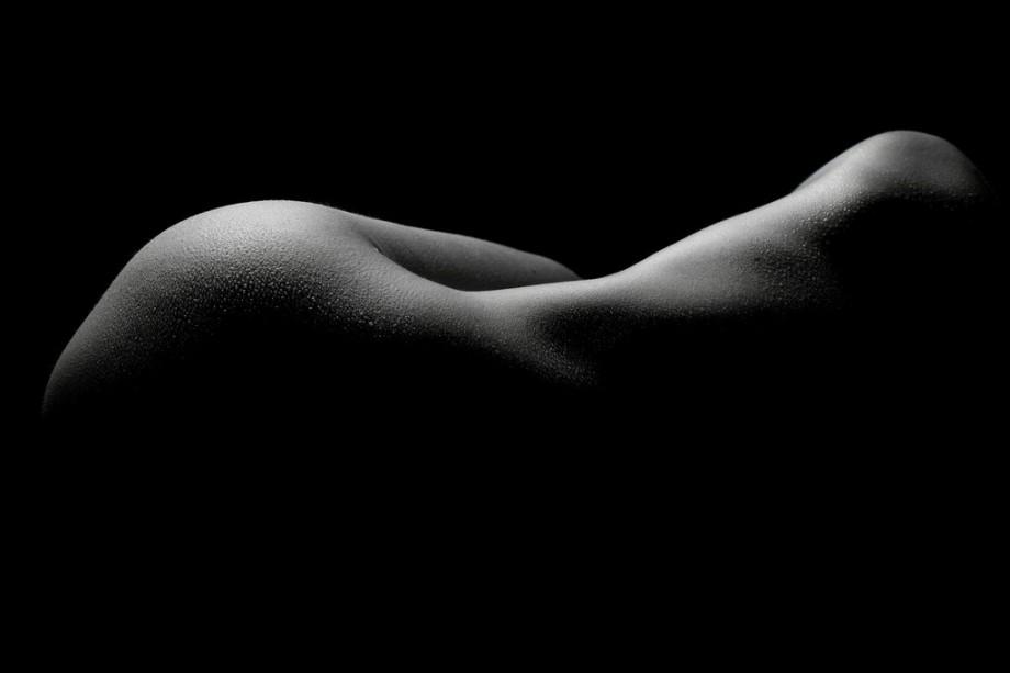 Amy Sleeping, 2016