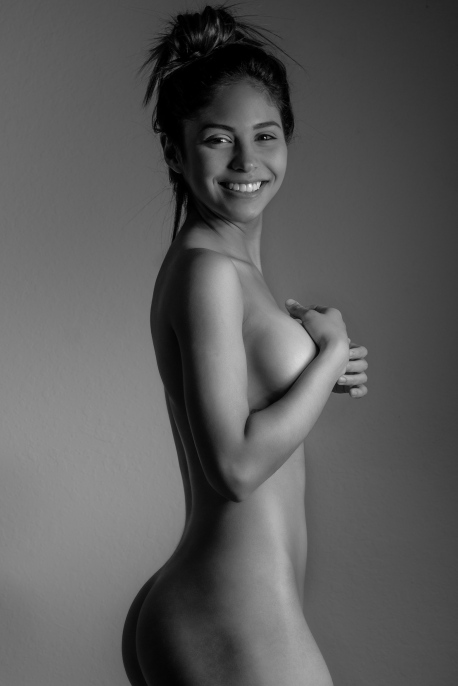 Black And White 1