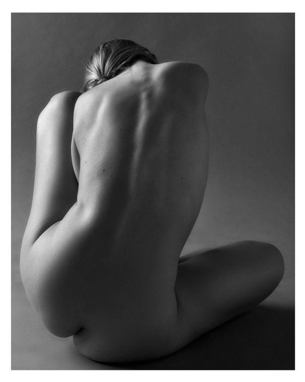 Bodyscapes 2
