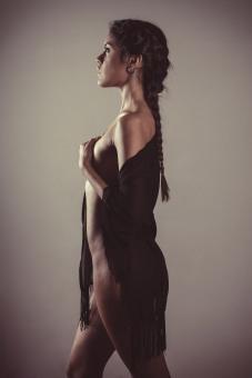 Daniela Alvarado 5
