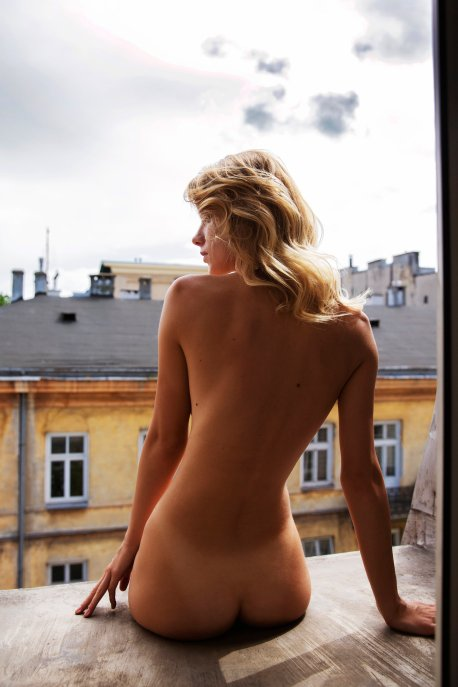 Angela Olszewska 6