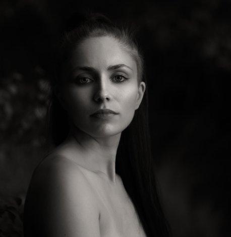 Miss Valkyrie