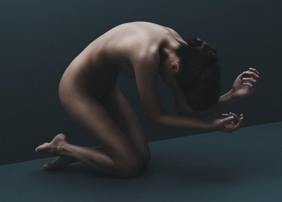 Noelia Fonseca by Angel Vargas 8