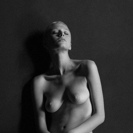 beatrice-angelini_11