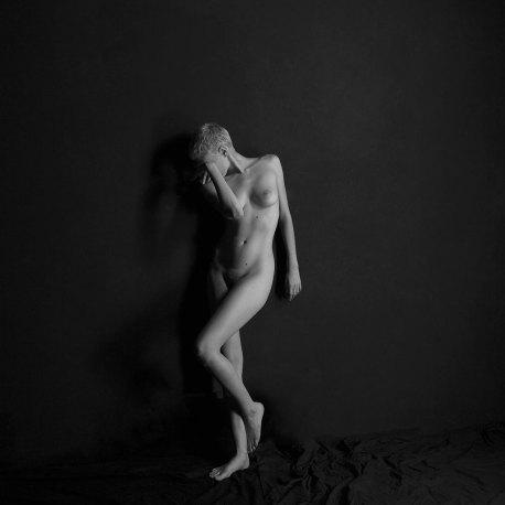 beatrice-angelini_12