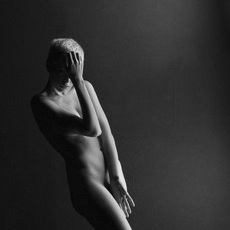 beatrice-angelini_14