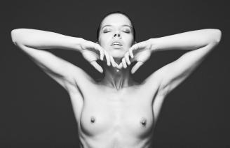 Denisa Strakova #1007