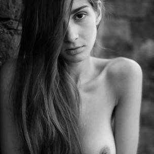 Lina by Marco Michieletto 6
