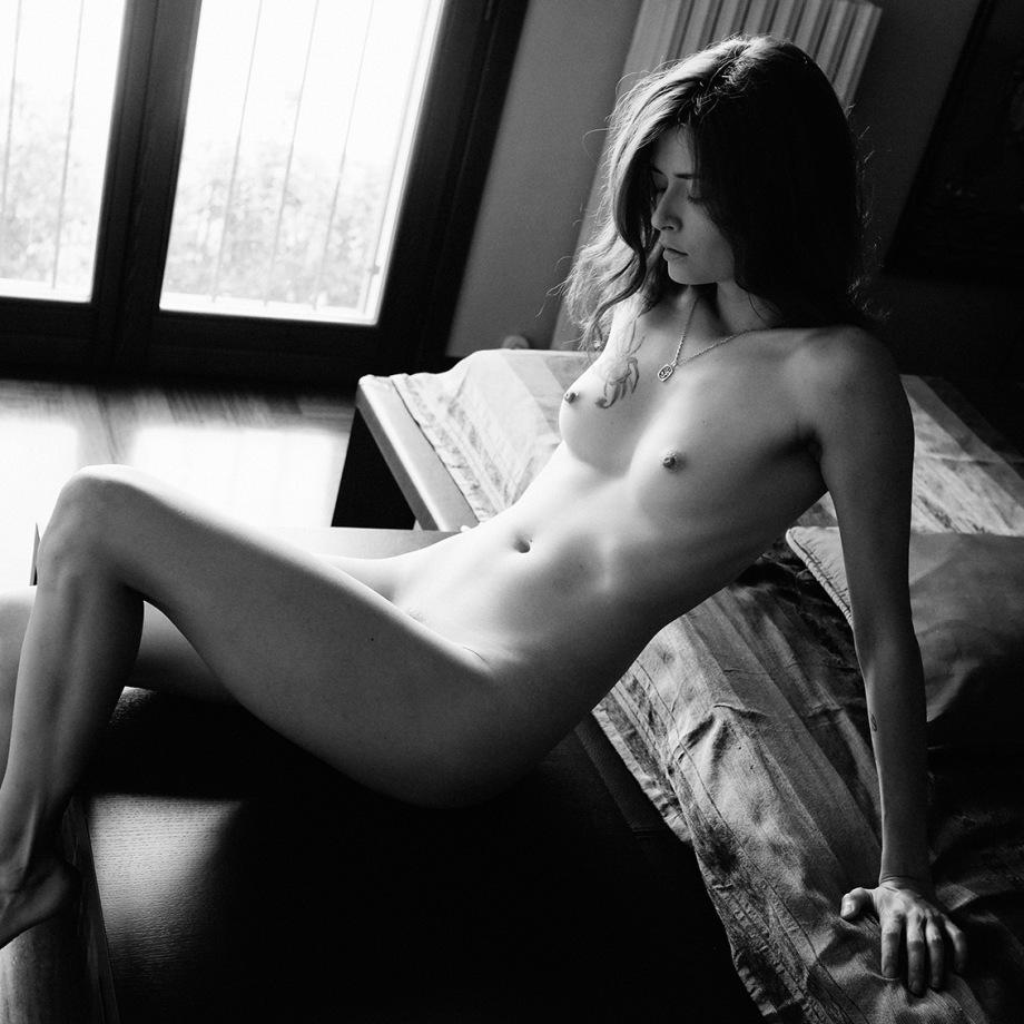 NinaS_10_by_adolfovalente