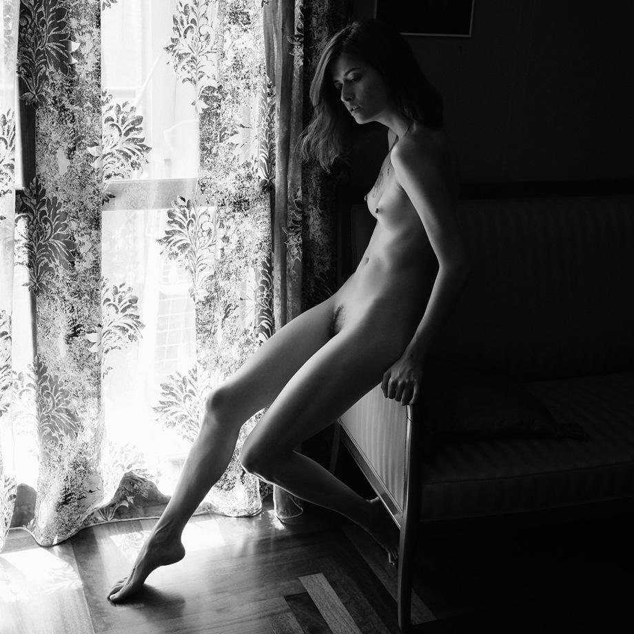 NinaS_4_by_adolfovalente