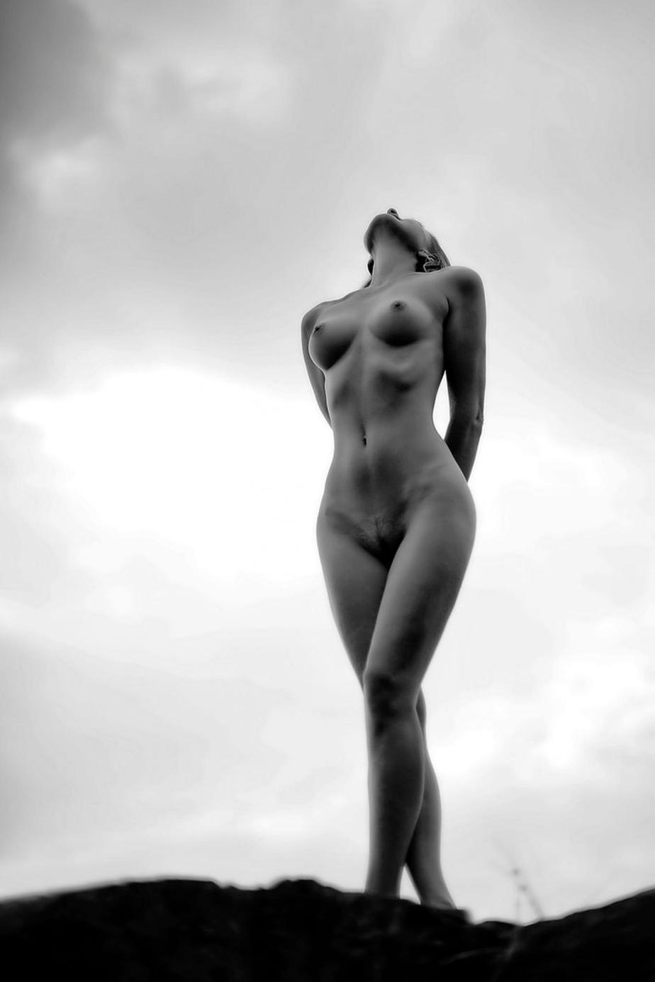 Statua_viva