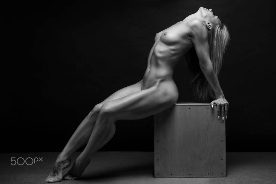 Bodyscape-46